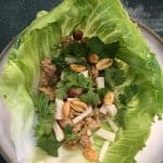 Larb - Ready to Eat