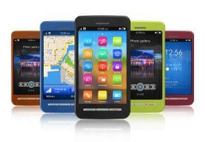 Best Travel Apps For Your mart Phones