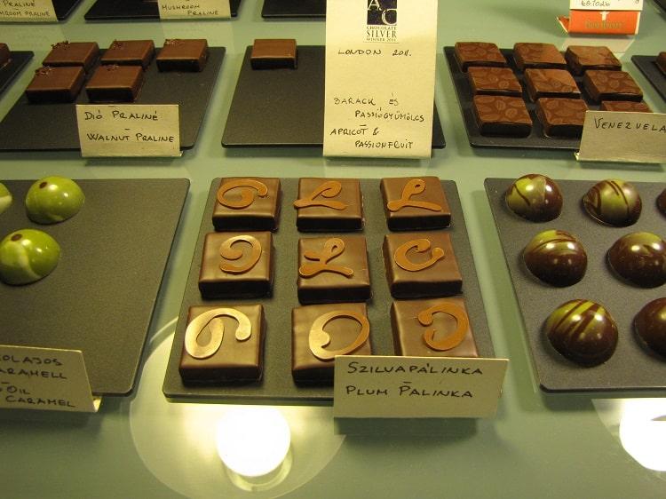 Chocolate 2 r