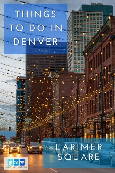 Copy of Things to Do In Denver