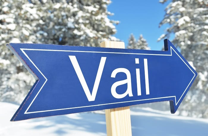 Vail - Things to do in Denver
