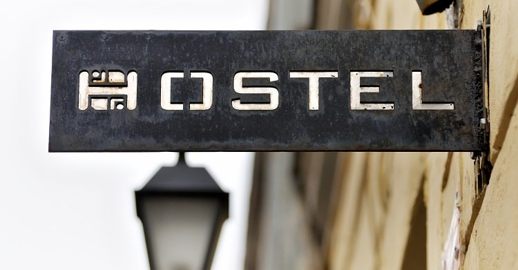 Hostels - How to Plan a Trip