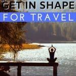 Get In Shape 3