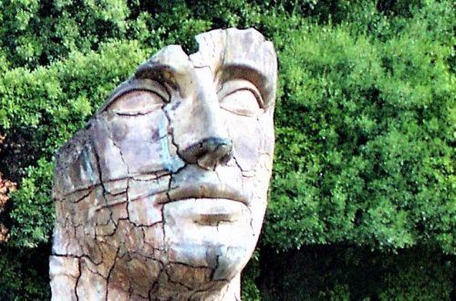 World-Famous Gardens - Boboli Gardens