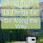 Car Trip Things to do 3