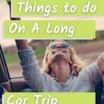 Car Trip Things to do 4