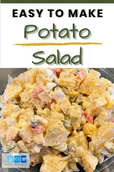 Copy of Potato Salad